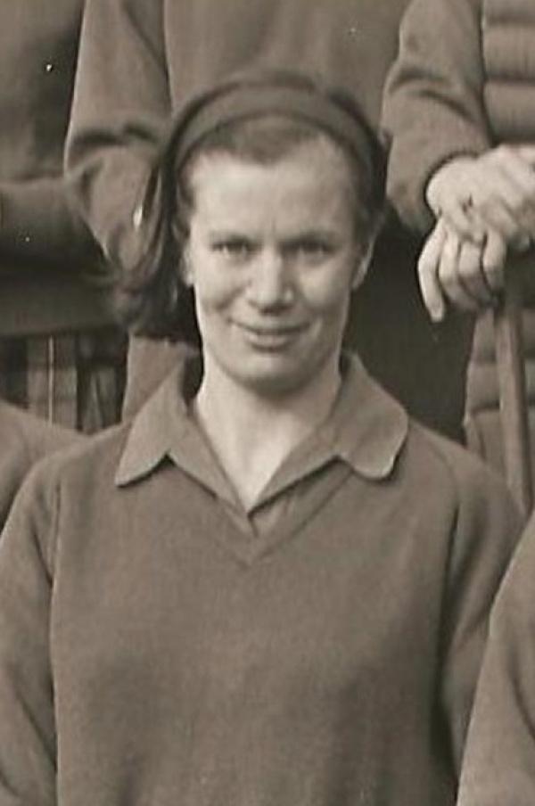 Judy Summerson Image